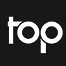 万博手机注册登录工业设计公司